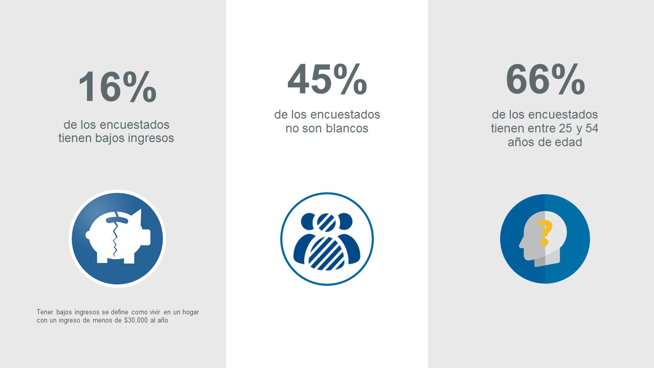 respondent-demographics_es