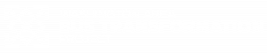 Washington Area Bus Transformation Project Logo